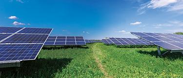 calculadora energia solar