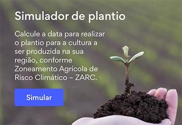 simulador plantio