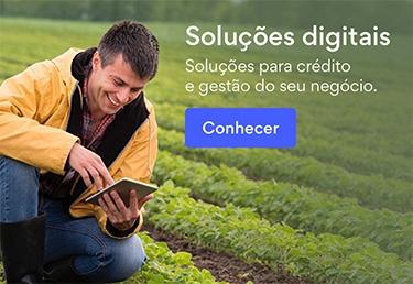 solucoes digitais