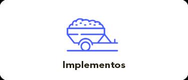 Implementos