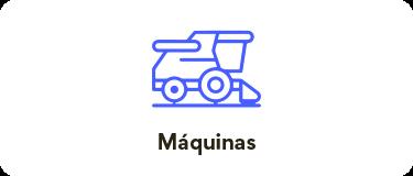 Máquinas