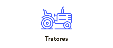 Tratores